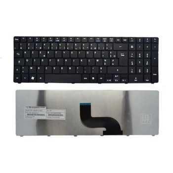 Clavier Acer Aspire 5810 / 5736