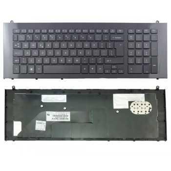 Clavier HP 4720s