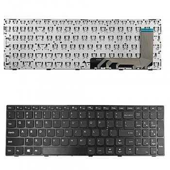 Clavier Lenovo IdeaPad 100-15ISK