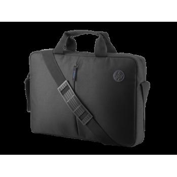 "Sacoche HP Value TopLoad pour Pc Portable 15.6"""