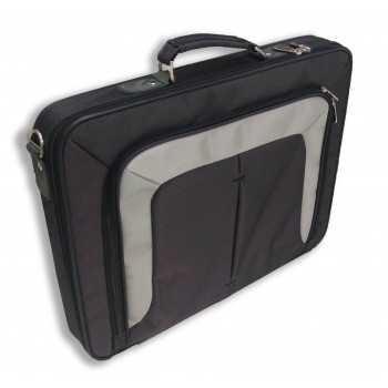 """Sacoche PC Portable 17"""" Notebook"""