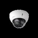 Caméra Dome 2MP HDCVI Motorisé IR 30m