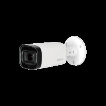 Caméra 2MP HDCVI Motorisé IR 60m