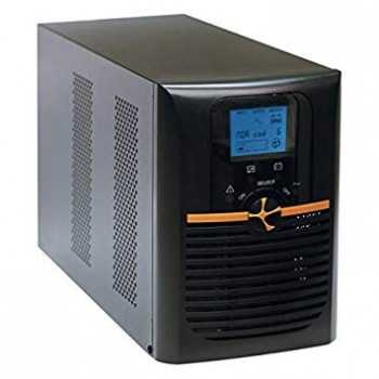 Onduleur Online Tuncmatik 3kVA Newtech PRO II X9