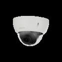 Caméra Dome 4K Starlight HDCVI IR 30m