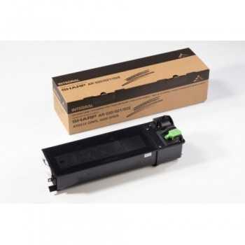 Toner Adaptable Sharp AR-021FT