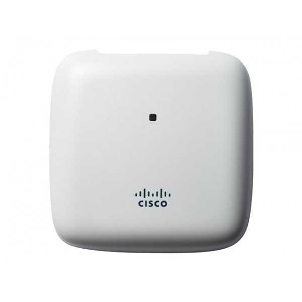 Point d'acces Cisco Aironet 1815I