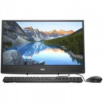 PC Bureau All In One Dell Inspiron 3277 / Dual Core / 4Go / 1To