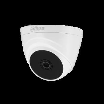 Caméra Dahua 2MP IR 20M (HAC-T1A21)