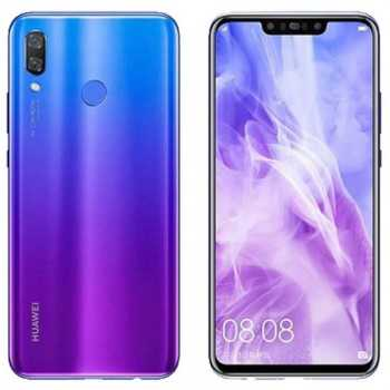 Smartphone HUAWEI Y9 2019