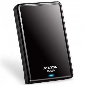 "Disque Dur Externe ADATA AHV620S 2 To 2.5"""