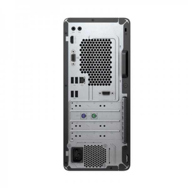 Pc De Bureau HP Pro 300 G3 I3 8é Gén 4Go 1To (8VS18EA)