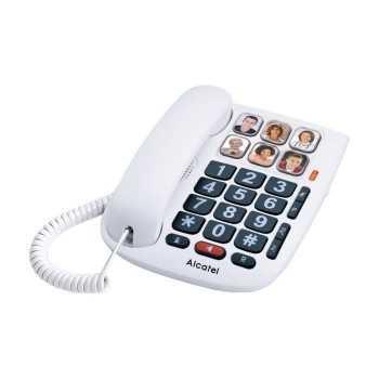 Téléphone ALCATEL TMAX 10