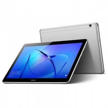"""Tablette HUAWEI MediaPad T3 10"""" 4G"""