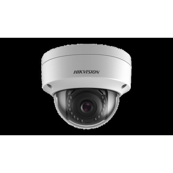 Caméra dôme hikvision IP 5 MP
