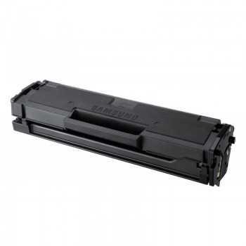 Toner Laser Adaptable Samsung - Noir (MLT-D101S)