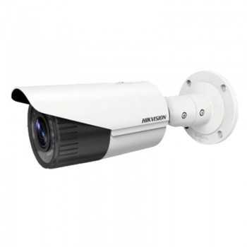 Caméra bullet IP Hikvision 4MP 2,8/12MM Motorisé DS-2CD1641FWD-IZ