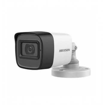 Camera tube hikvision 2 MP ir 30m AHD – DS-2CE16D0T-ITF