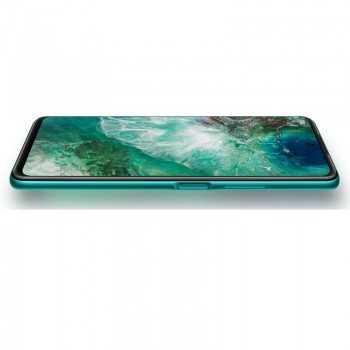 Smartphone HUAWEI Y7A