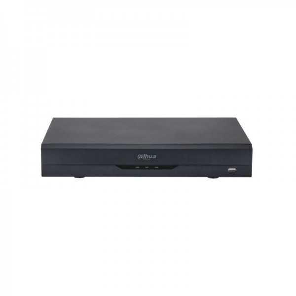 XVR DAHUA 4 CANAUX 1080P (XVR5104HS-I2)