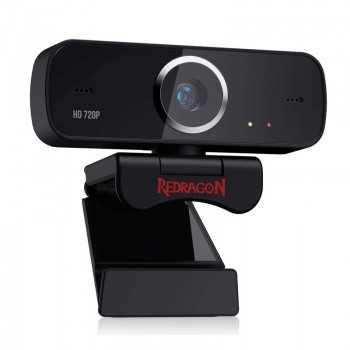 WebCam Full HD REDRAGON Fobos GW600