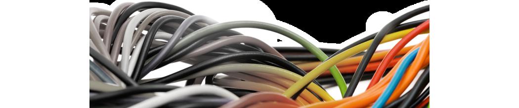 Cables & connectiques